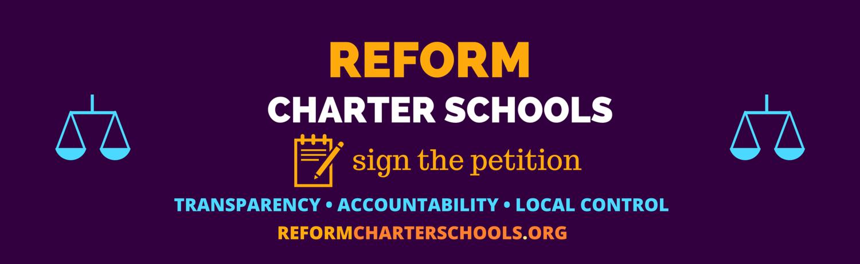 ReformCharterSchools.org